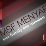 MSF Bersehati