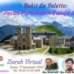 Ziarah Virtual
